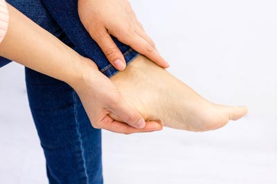 arthritis in waxahachie tx