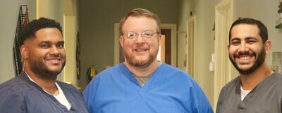 best podiatrists in waxahachie tx