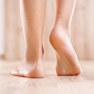 flatfoot waxahachie