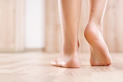 flatfoot in waxahachie tx