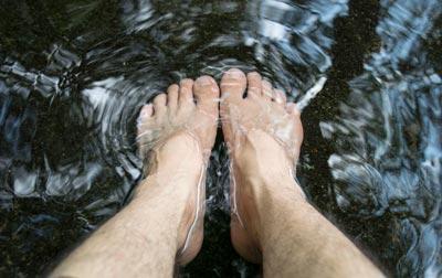 gout treatment in corsicana tx