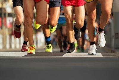 sports injuries in waxahachie tx