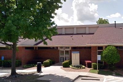 podiatry office in waxahachie tx
